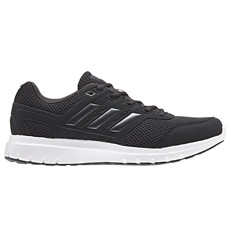 Zapatilla Adidas Hombre Running Duramo Lite 2.0