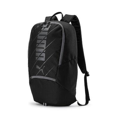 Mochila Unisex Puma ftbl PLAY Backpack