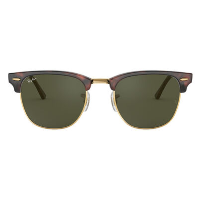 Lentes Ray Ban RB3016W0366