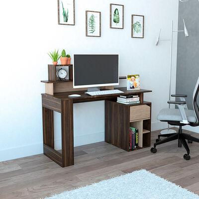 Escritorio TuHome Office 9