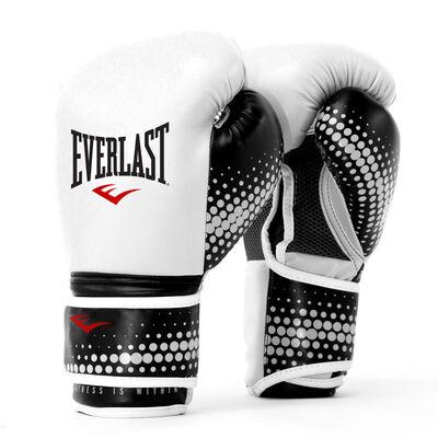 Guantes de Boxeo Everlast Spark