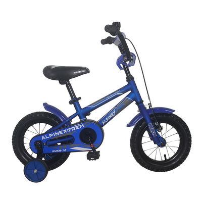 Bicicleta Alpinextrem Niño Nuka Aro 12