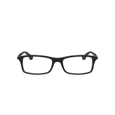 Lentes Ópticos Ray Ban RX70175196