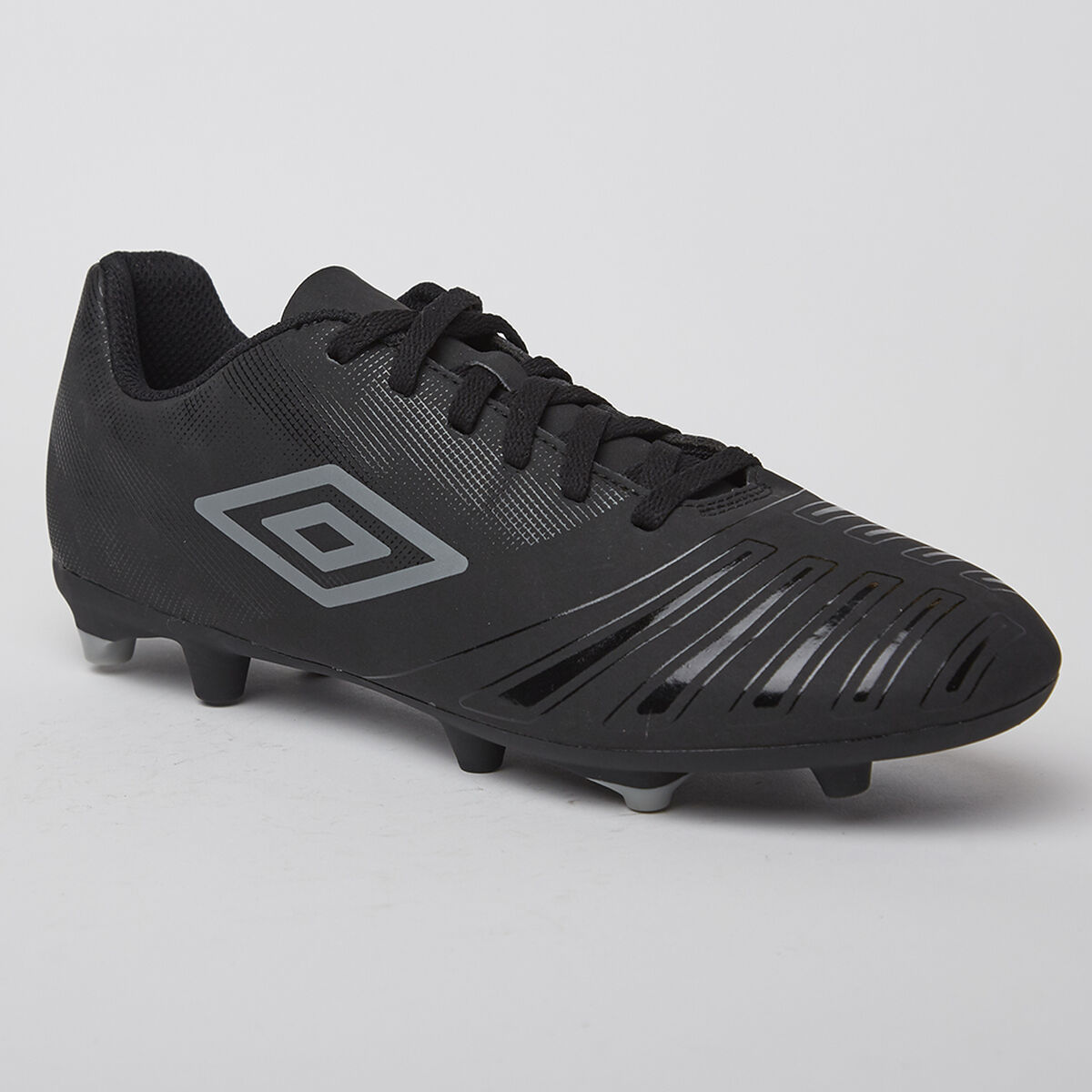 Zapato de Fútbol Hombre Umbro Accuro III League FG