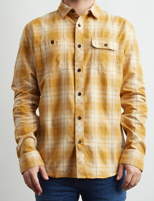Camisa Hombre Reef