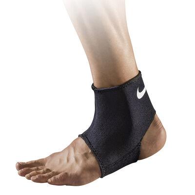 Tobillera Nike Sleeve 2.0
