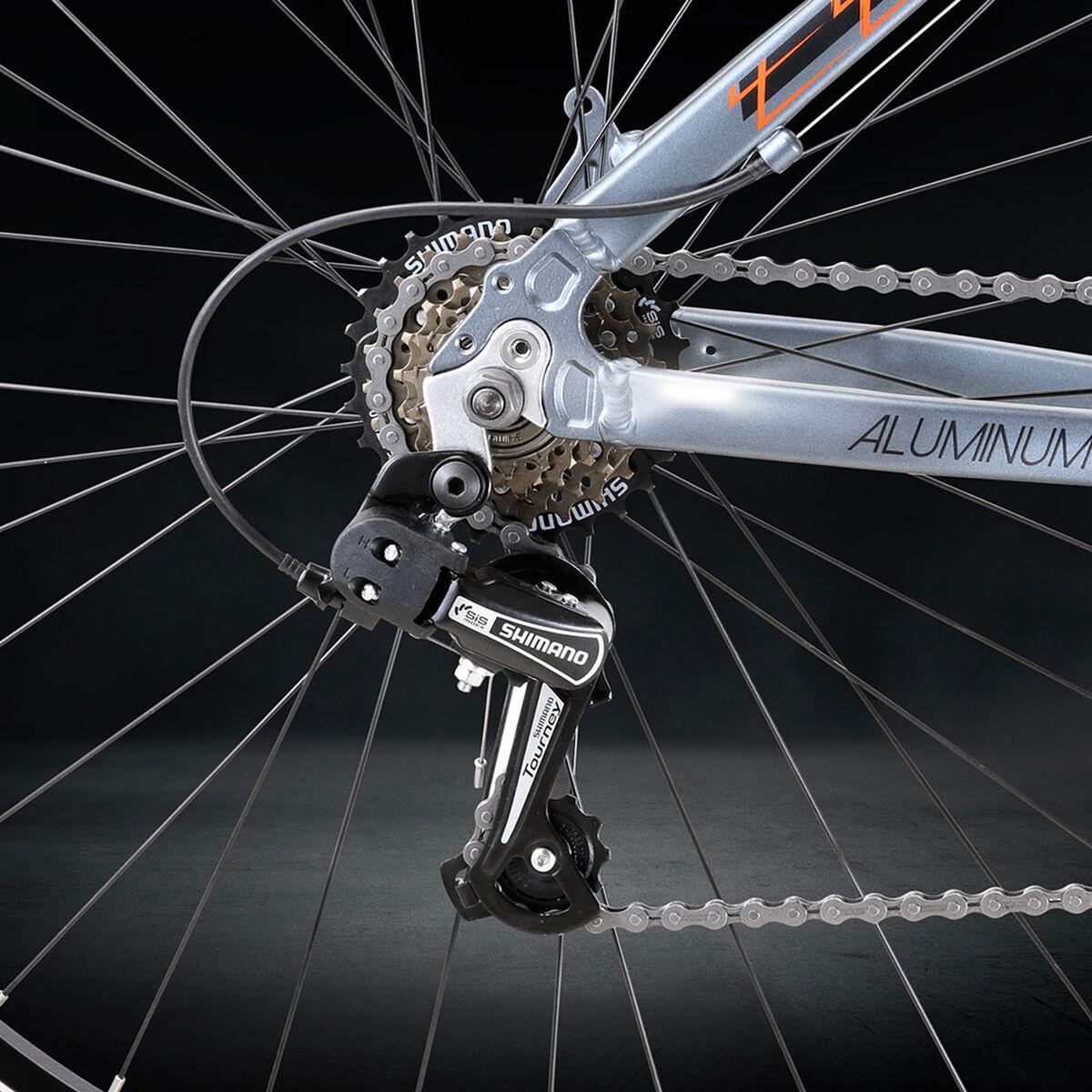 Bicicleta Mountain Bike Oxford BA2931 Aro 29
