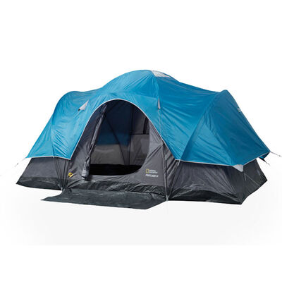 Carpas National Geographic  CNG620 Portland