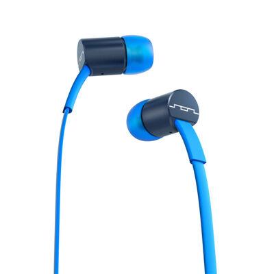 Audífonos Sol Republic SOL EP1111BL Azul