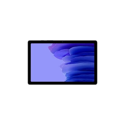 "Tablet Samsung SM-T500 Galaxy Tab A7 Octa Core 3GB 32GB 10.4"" Gris"