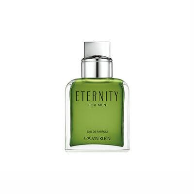 Eternity Men EDP 30 ml