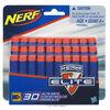 Nerf Elite Nstrike 30 Dardos