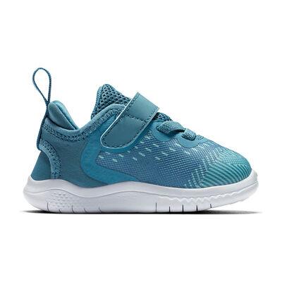 Zapatilla Nike Niña Free RN