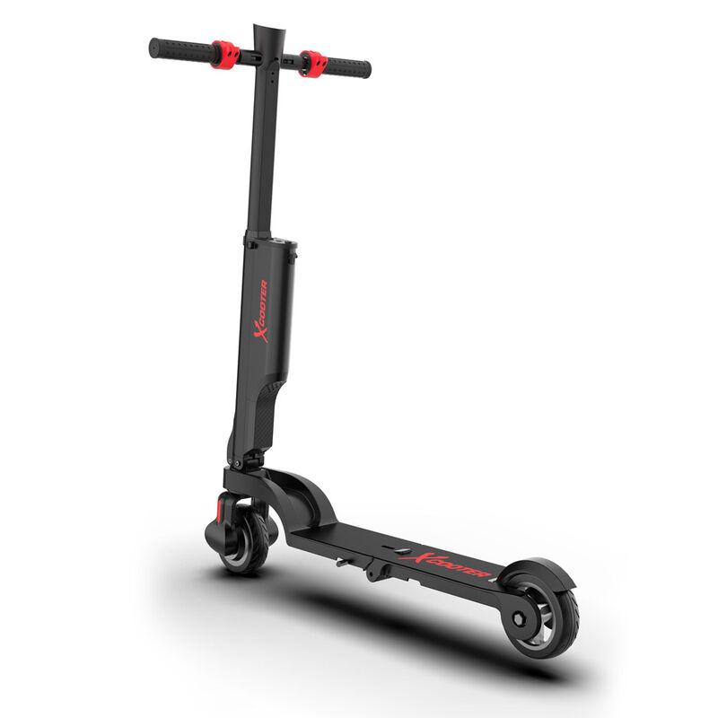 Scooter Eléctrico Plegable Xcooter X6