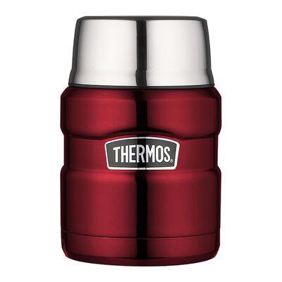 Termo para Comida Thermos King