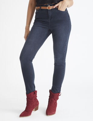 Jeans Mujer Alma