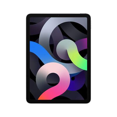 """iPad Air Apple MYFM2CI/A 64GB 10,9"""" 4ta Gen Wi-Fi Space Gray"""