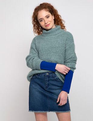 Sweater Tortuga Fiorucci