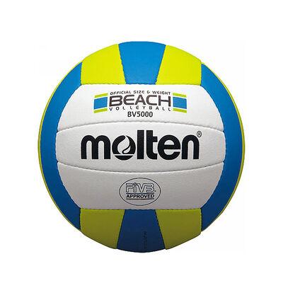 Balón Voleyball Molten BV 5000 Nº5