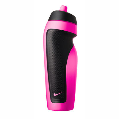 Botella Nike Sport Water Bottle Rosada