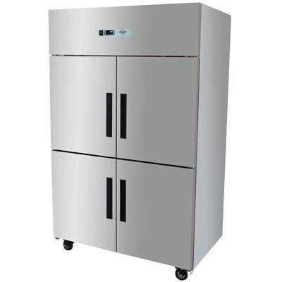 Congelador Maigas FAGAFFM37 1000 lt