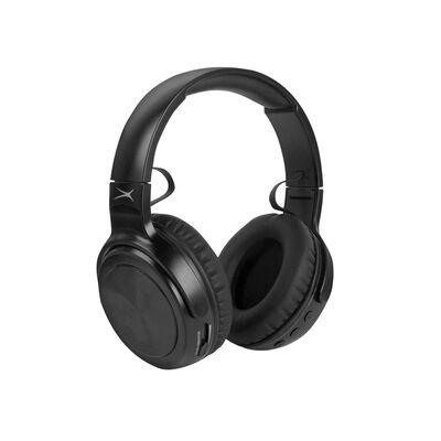 Audífonos Altec Lansing MZX701 BLK Negro