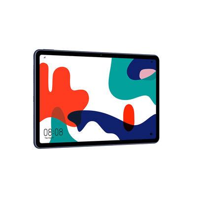 "Tablet Huawei Matepad 10.4 Octa Core 4GB 64GB 10.4"" Gris + Lápiz + Cover"