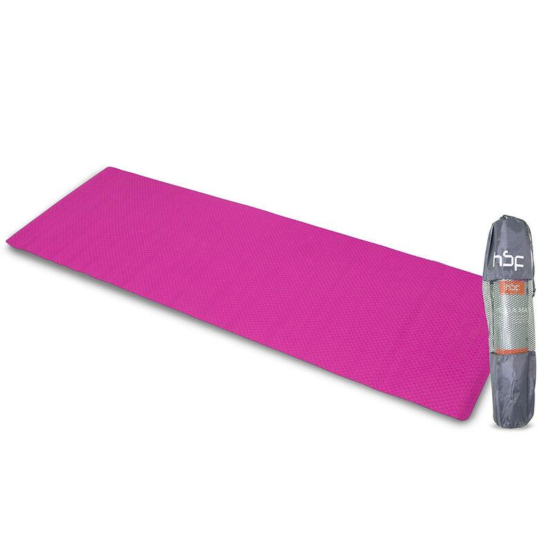Alfombra para Yoga HSF