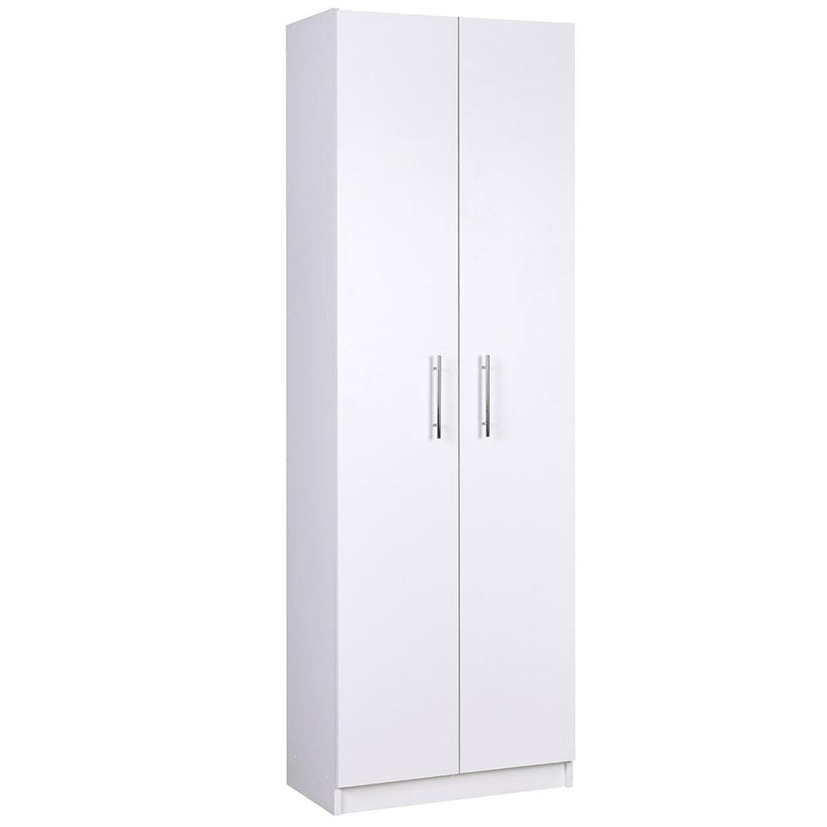 Mueble Despensero CIC 2 Puertas