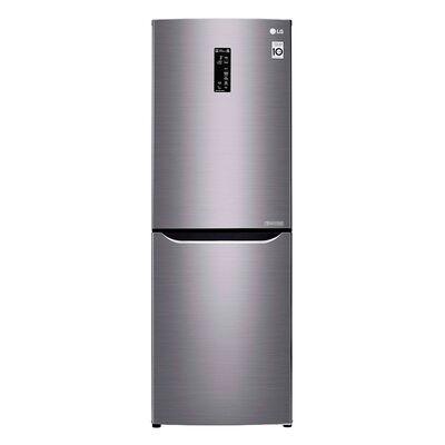 Refrigerador No Frost LG LB31MPP 277 lt