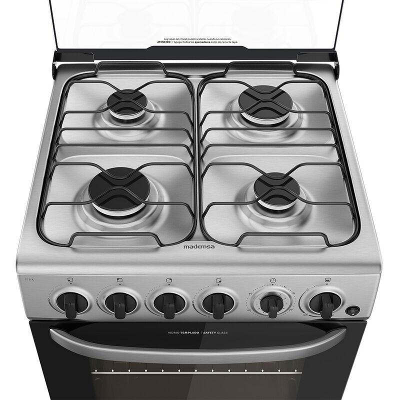 Cocina a Gas Mademsa 775X 66 lt