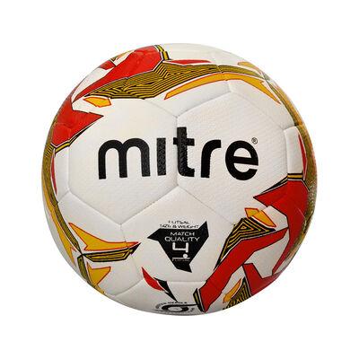 Balón Futsal Mitre Tension Nº4