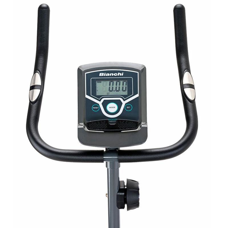 Bicicleta Magnetica Bianchi M-950