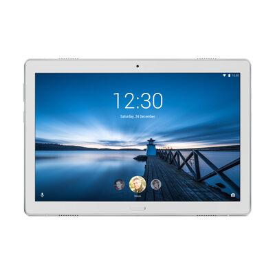 "Tablet Lenovo TB-X705F Octa Core 3GB 32GB 10.1"" Blanco"