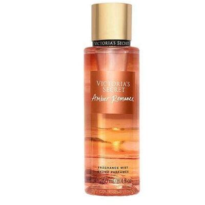 Body Mist Amber Romance 250 ml