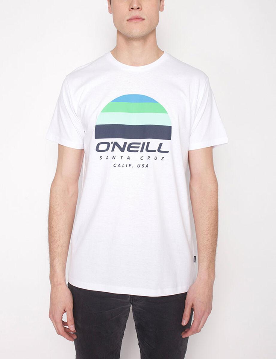 Polera Hombre O'Neill