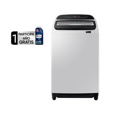 Lavadora Samsung WA13R5260BG/ZS 13 kg