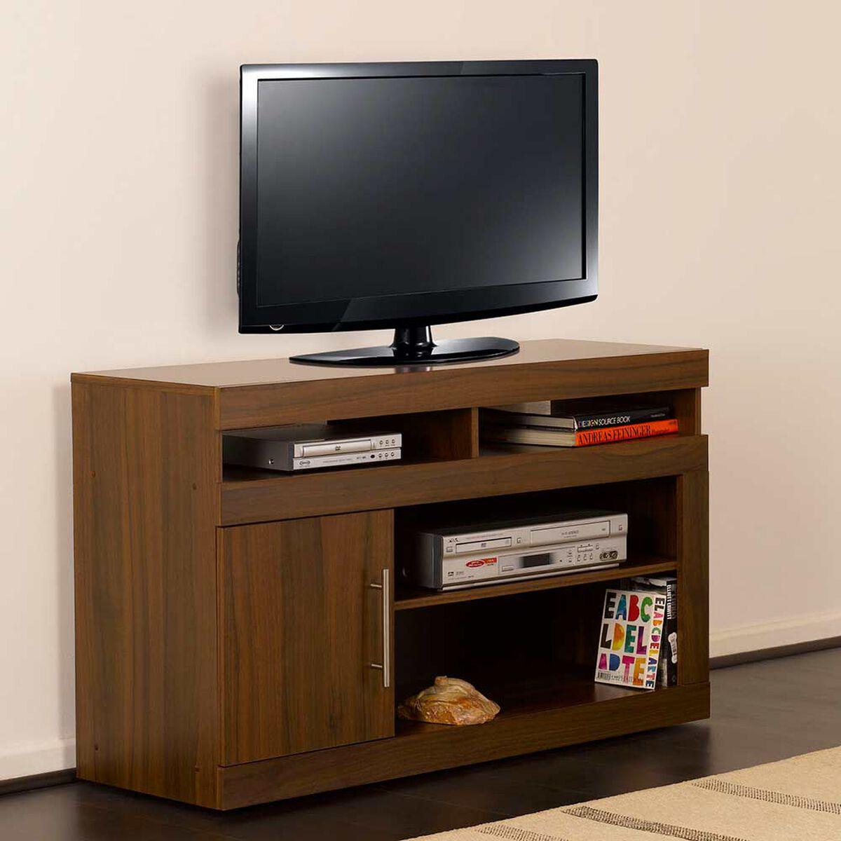 Rack TV CIC Ganges