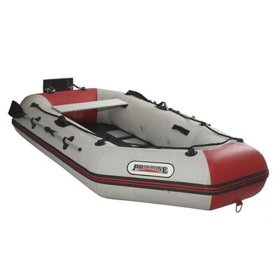Bote Inflable IPB 175