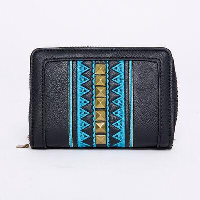 Billetera Mujer Alma