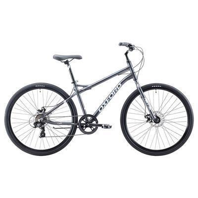 Bicicleta Oxford Hombre BP2953 Aro 29