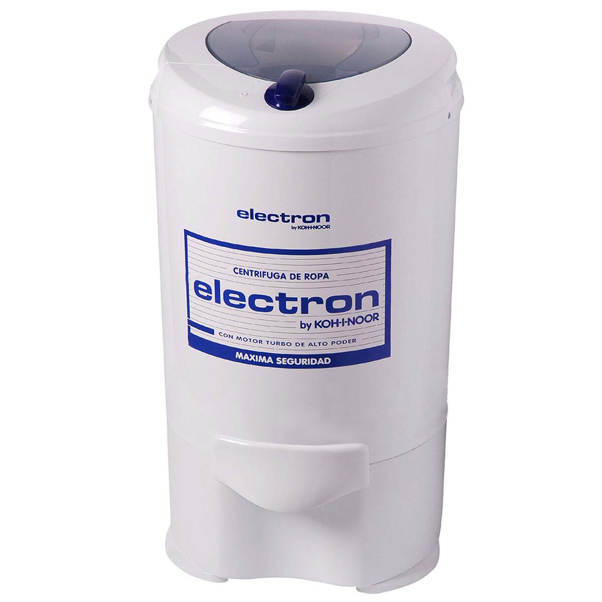 Centrífuga Electron C-752 5,2 lt.