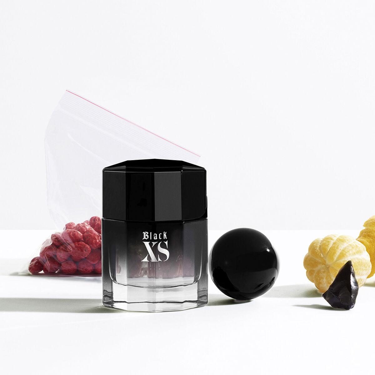 Black XS EDT 50 ml