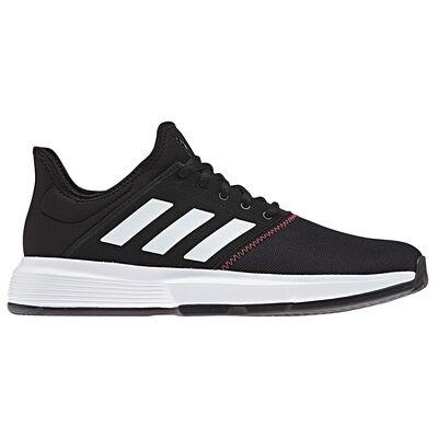 Zapatilla Adidas Hombre Gamecourt M