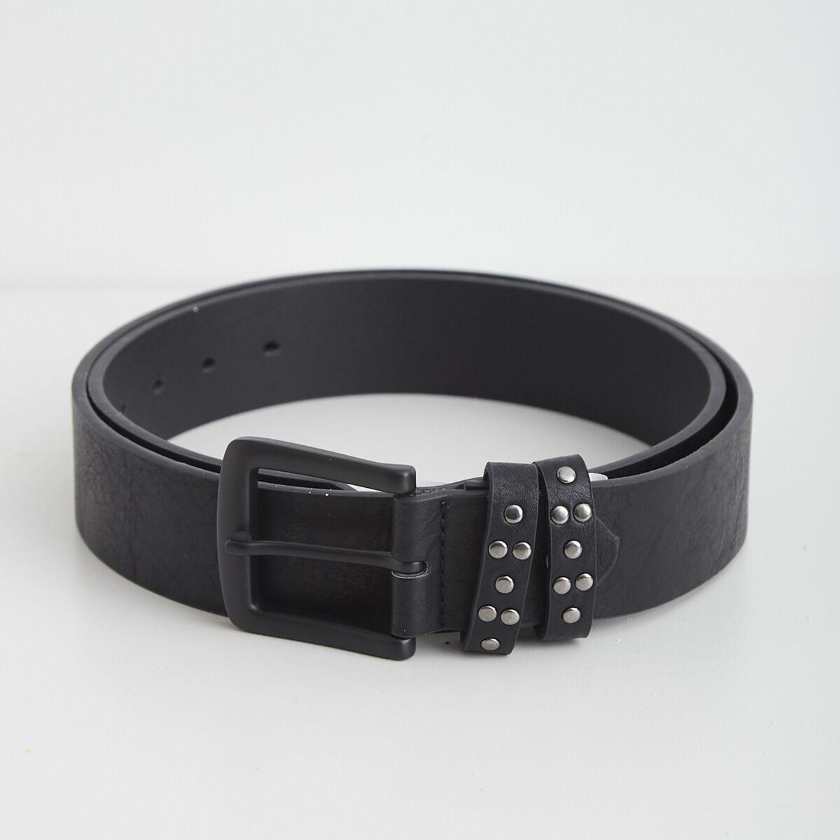 Cinturón Hombre Zibel