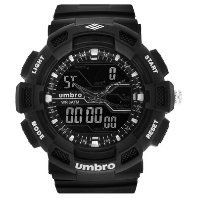 Reloj Digital UMBRO Modelo UMB-086-4
