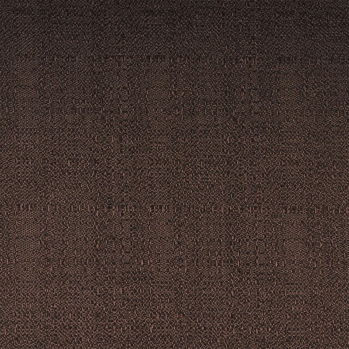Cortina Blackout Argolla (1Pz) 140X220 Cm Elegant Moro