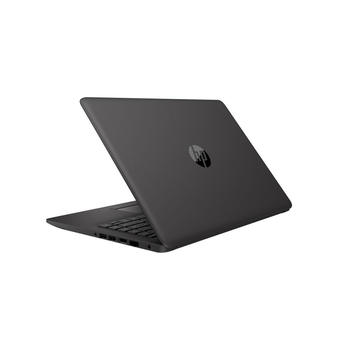 """Notebook HP 240 G7 Core i5 4GB 1TB 14"""""""