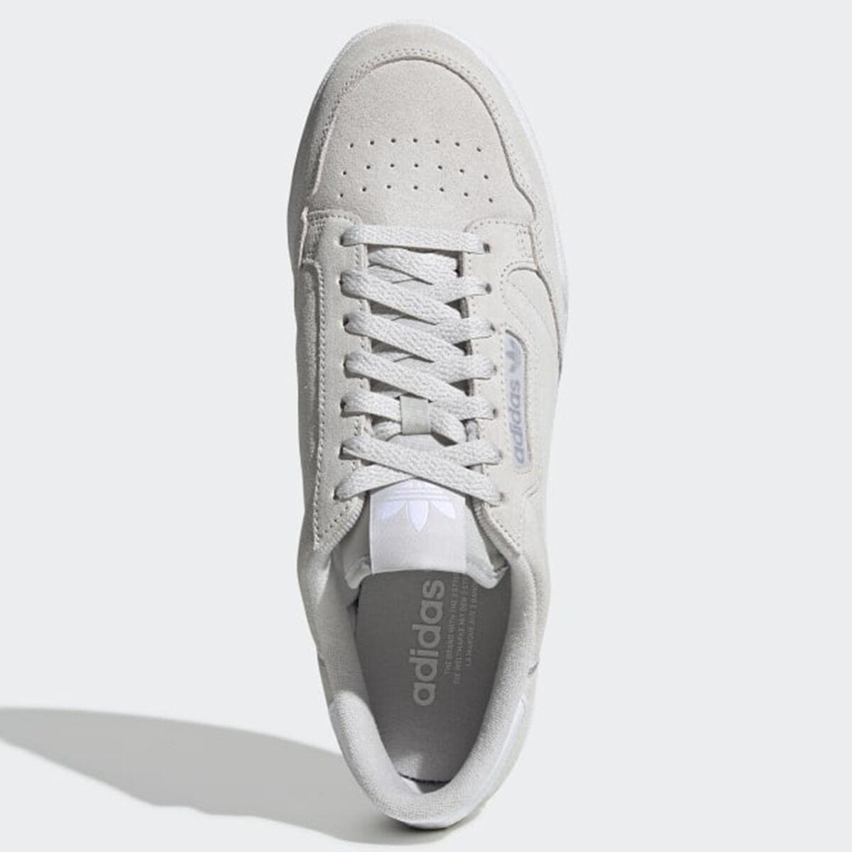 Zapatilla Hombre Adidas Continental