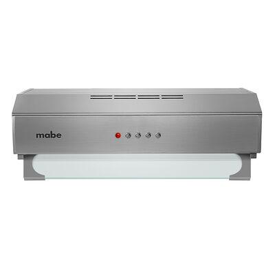 Campana Mabe CM6045XV0
